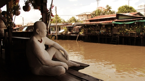 buddhaStat