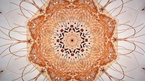 FibreKaleidoscope22