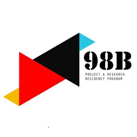 98B RESIDENCY WEB