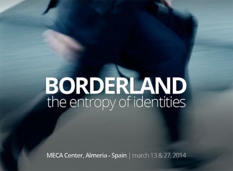 borderland_005_opening_web