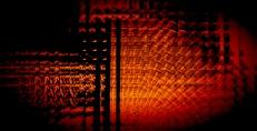 FibreScreen2bCrop