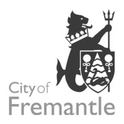 clients-testimonials-City-of-Fremantle-Logo