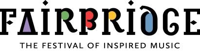 (RGB) Fairbridge 2014 Logo_Inspired